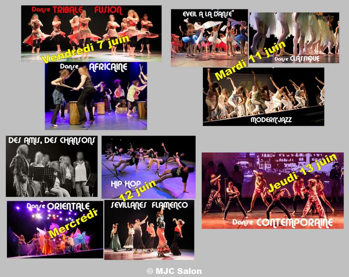 Galas de danses800png 1