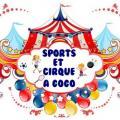 Sports et cirque