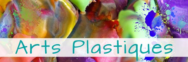 Arts_Plastiques