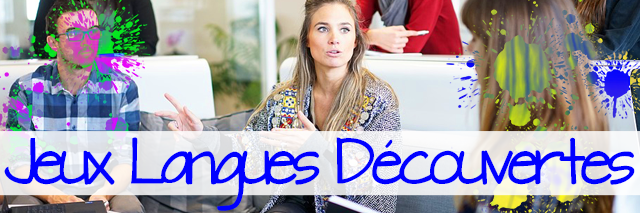 Jeux_Langues_Decouvertes
