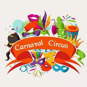 Carnavalcircus