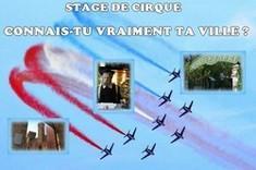 Cirquefevrier2020150