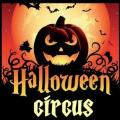 Halloweencircus