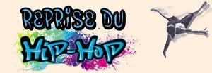 Reprise hiphop